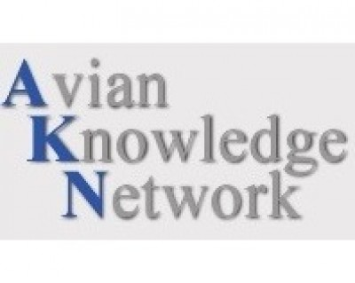 avian-knowledge-network